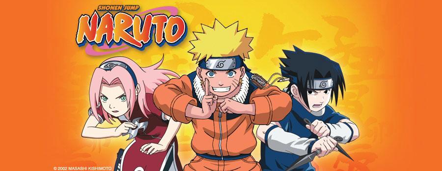 I Am Bored Manga Anime And Tv Shows